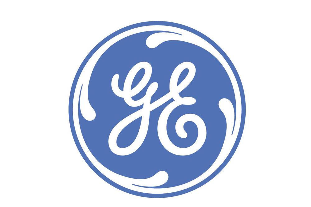 GE- logo .jpg