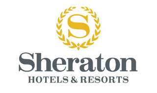 Sheraton Hotel - inControl Systems Inc.
