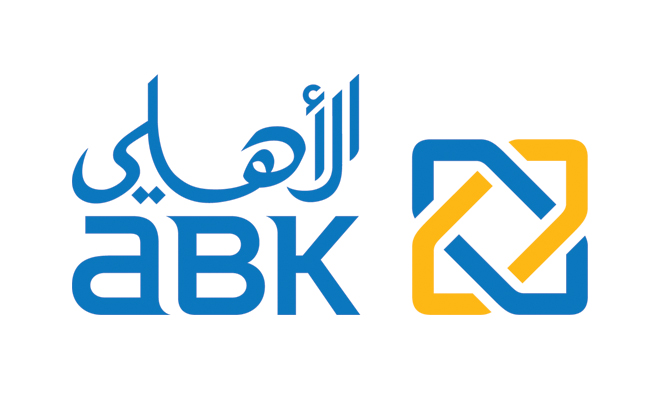 AHLI BANK, OMAN - inControl Systems Inc.
