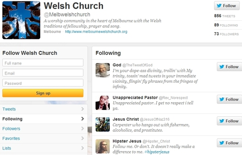 Welsh-church-Twitter