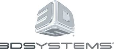 3dSystems.jpeg
