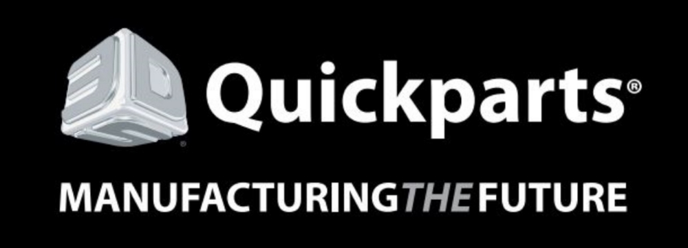 3D Quickparts Logo.JPG