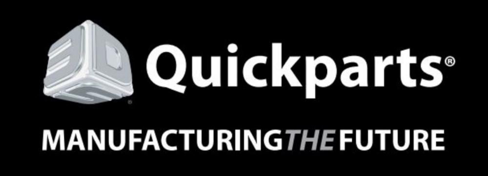 3D Quickparts Logo.JPG