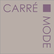 CARRÉ MODE