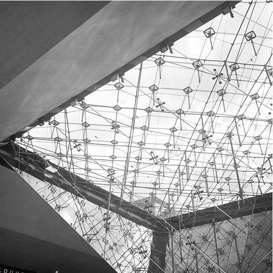 Abstract Louvre.png