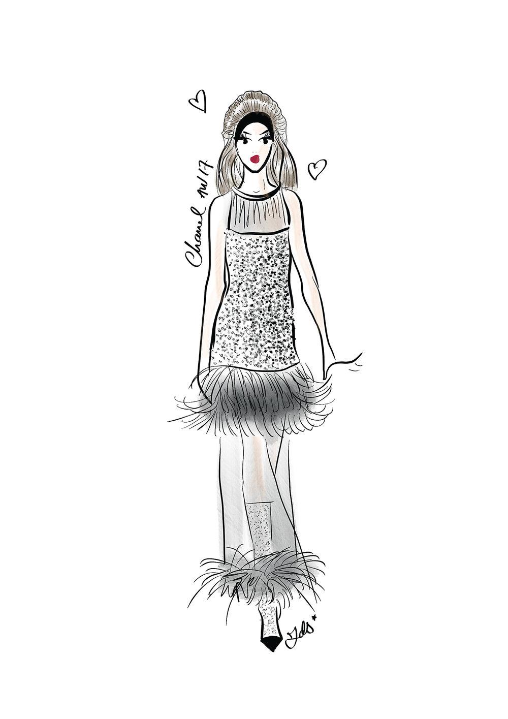 Fashion_week_AW17CHANEL.jpg