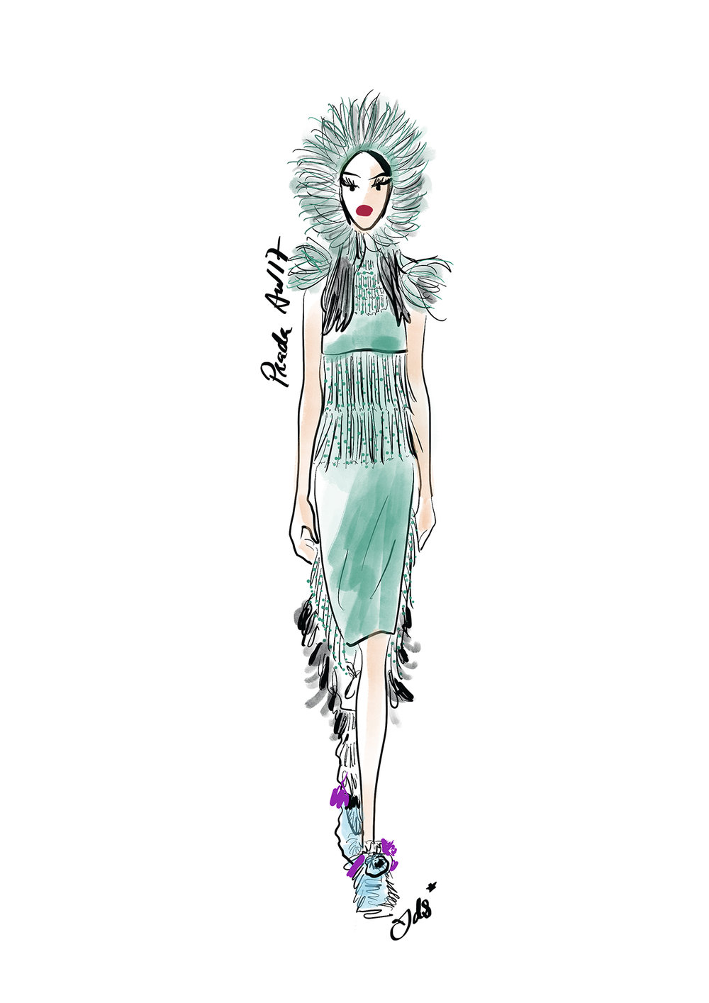 Fashion_week_AW17PRADA.jpg