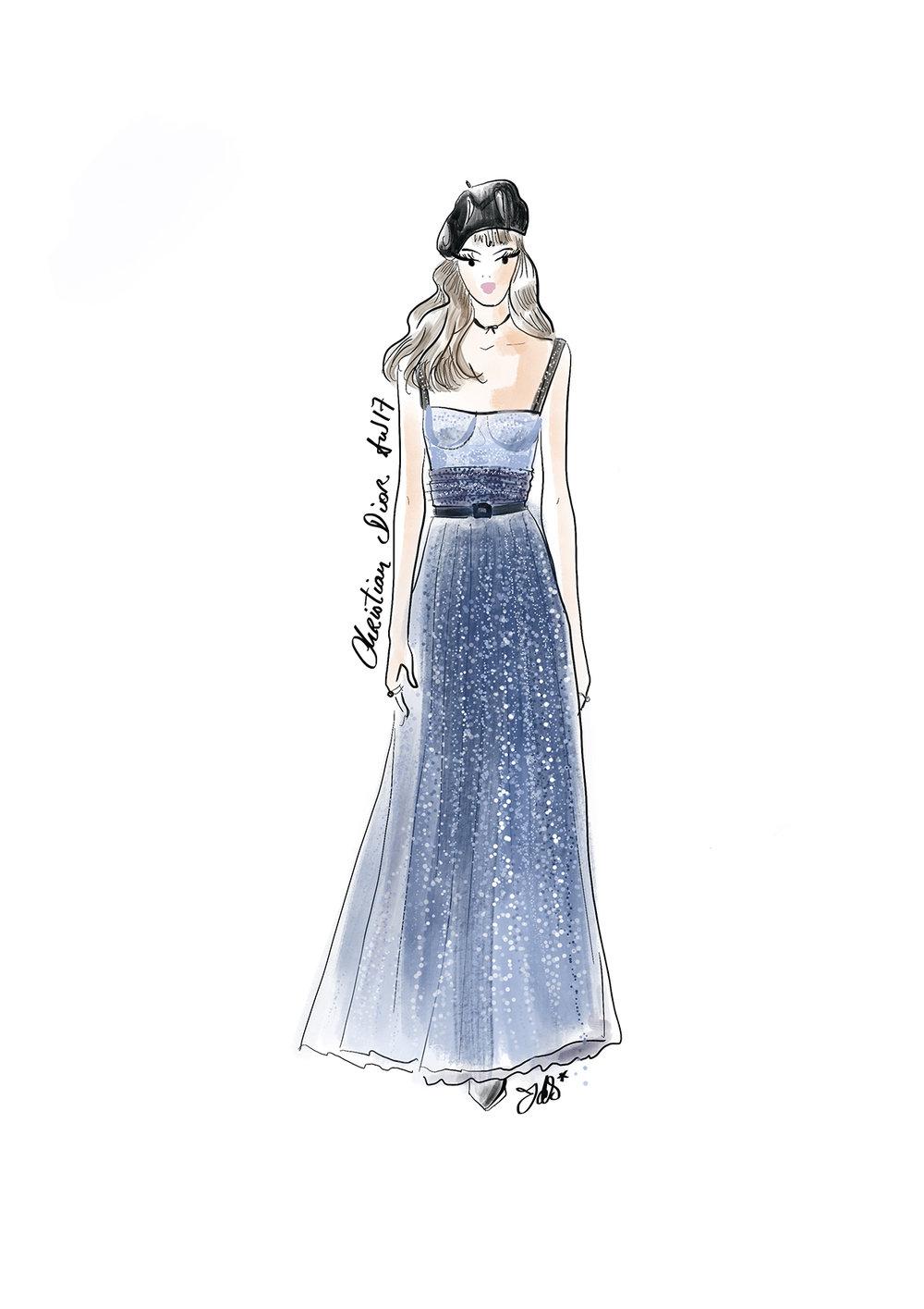 Fashion_week_AW17DIOR.jpg
