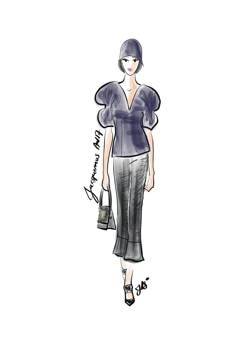 Fashion_week_AW17JACQUEMUS.jpg