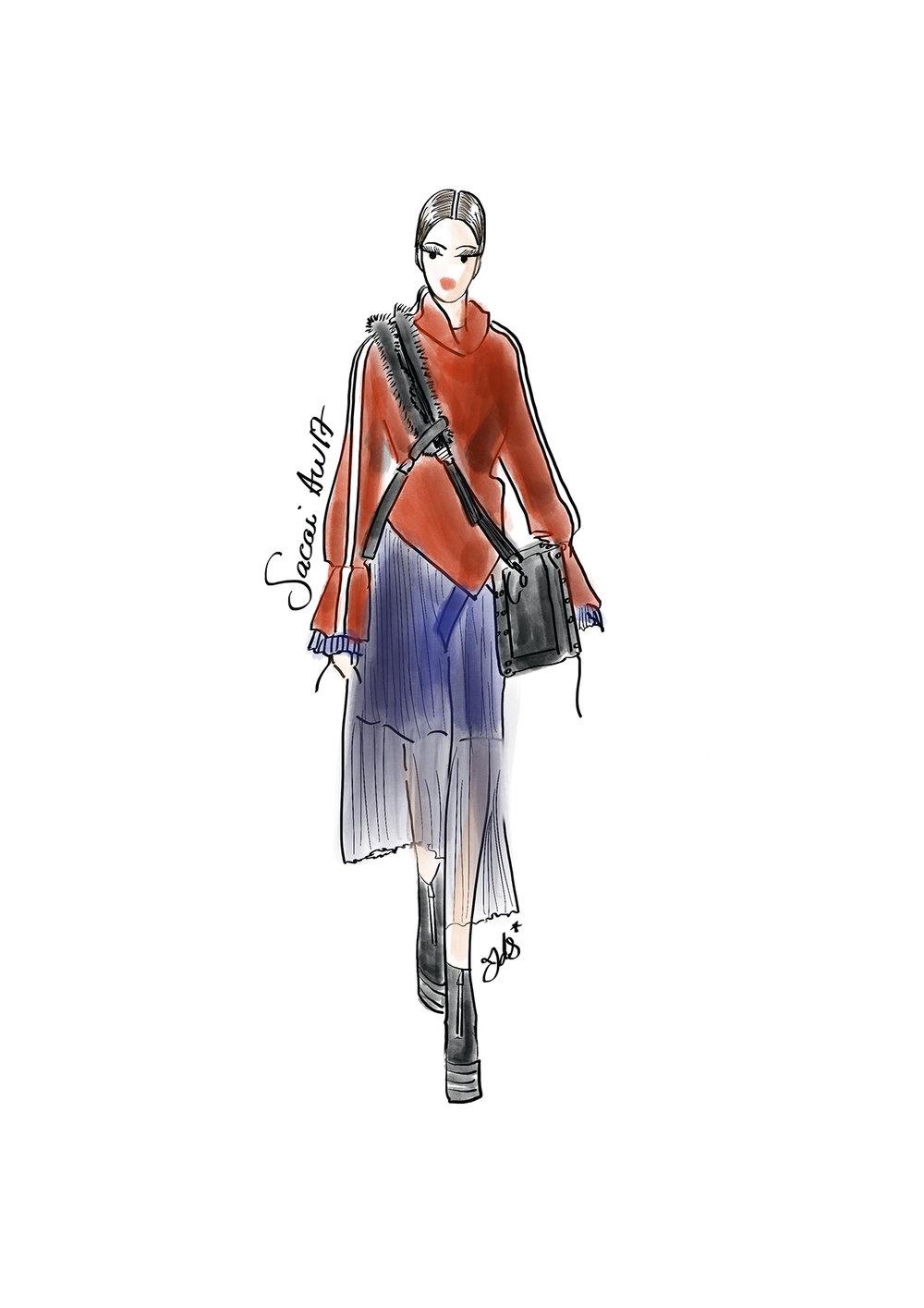 Fashion_week_AW17SACAI.jpg