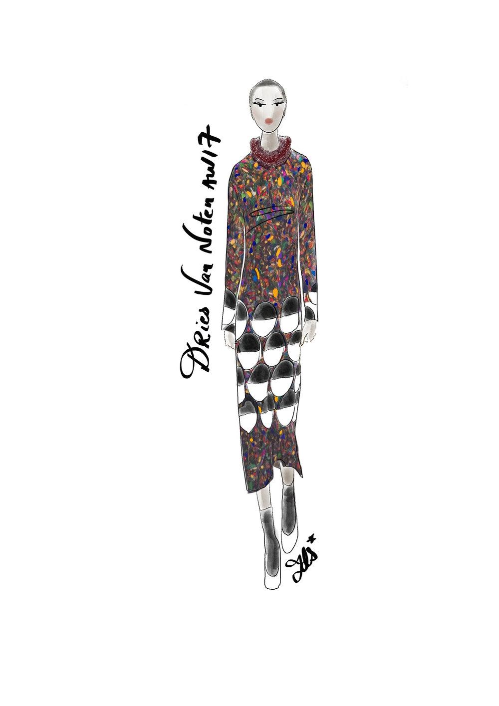 Fashion_week_AW17DRIES VAN NOTEN.jpg