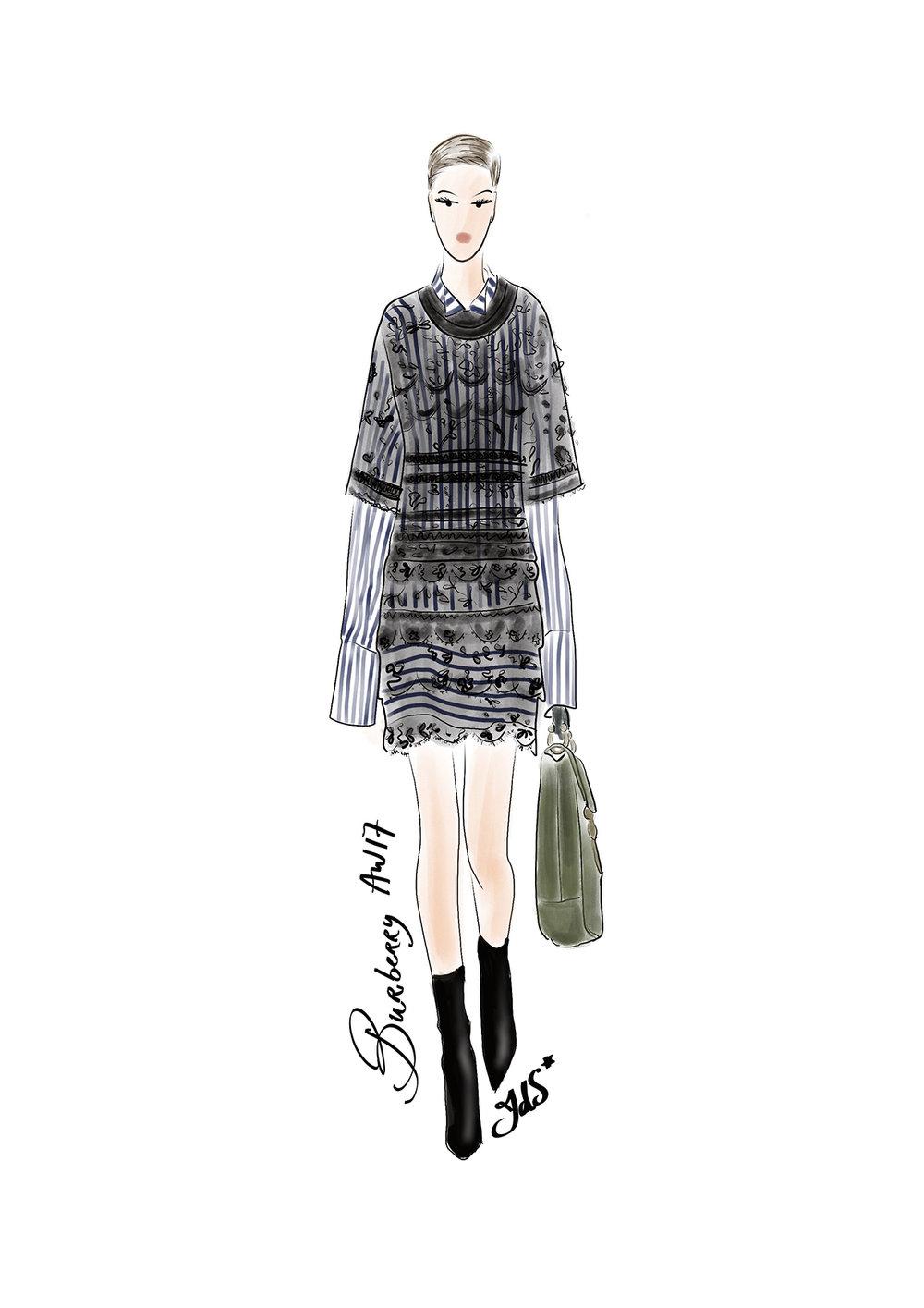 Fashion_week_AW17BURBERRY.jpg