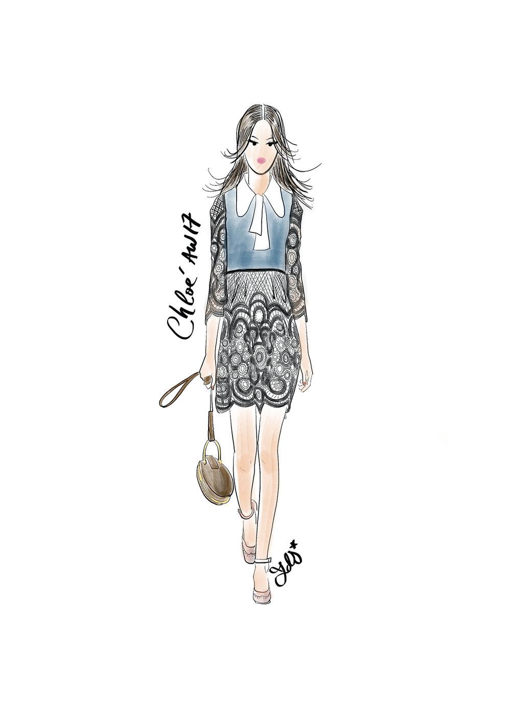 Fashion_week_AW17CHLOE.jpg