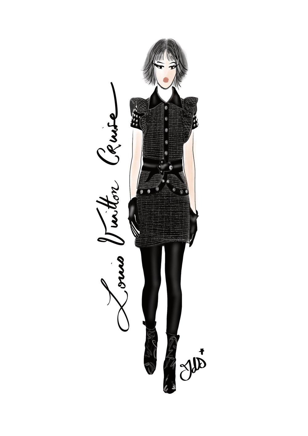 Fashion_week_Cruise_18 3.jpg