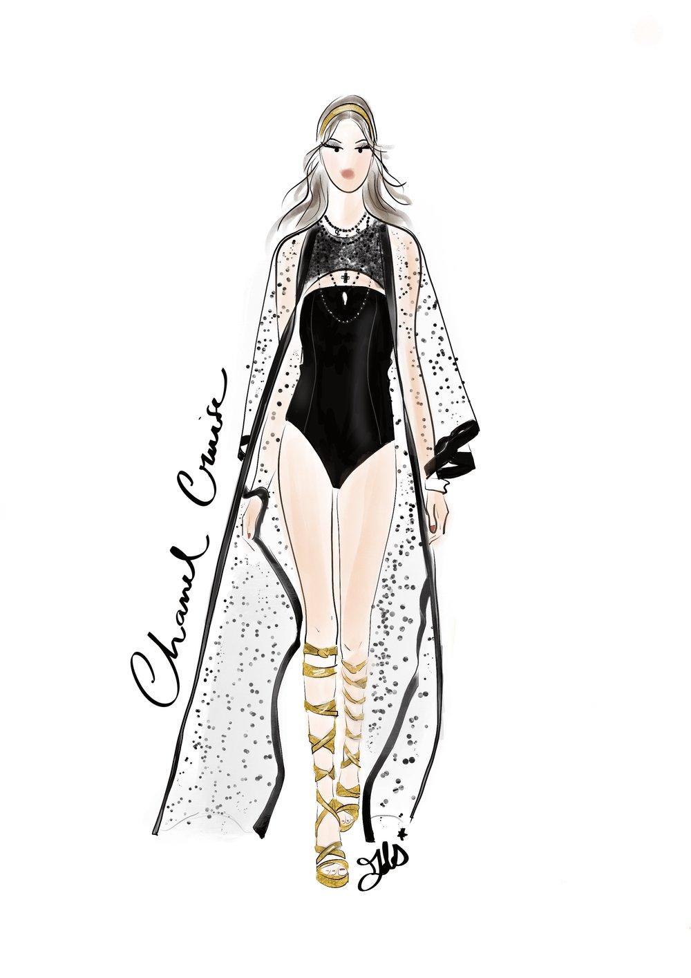 Fashion_week_Cruise_18 copy.jpg