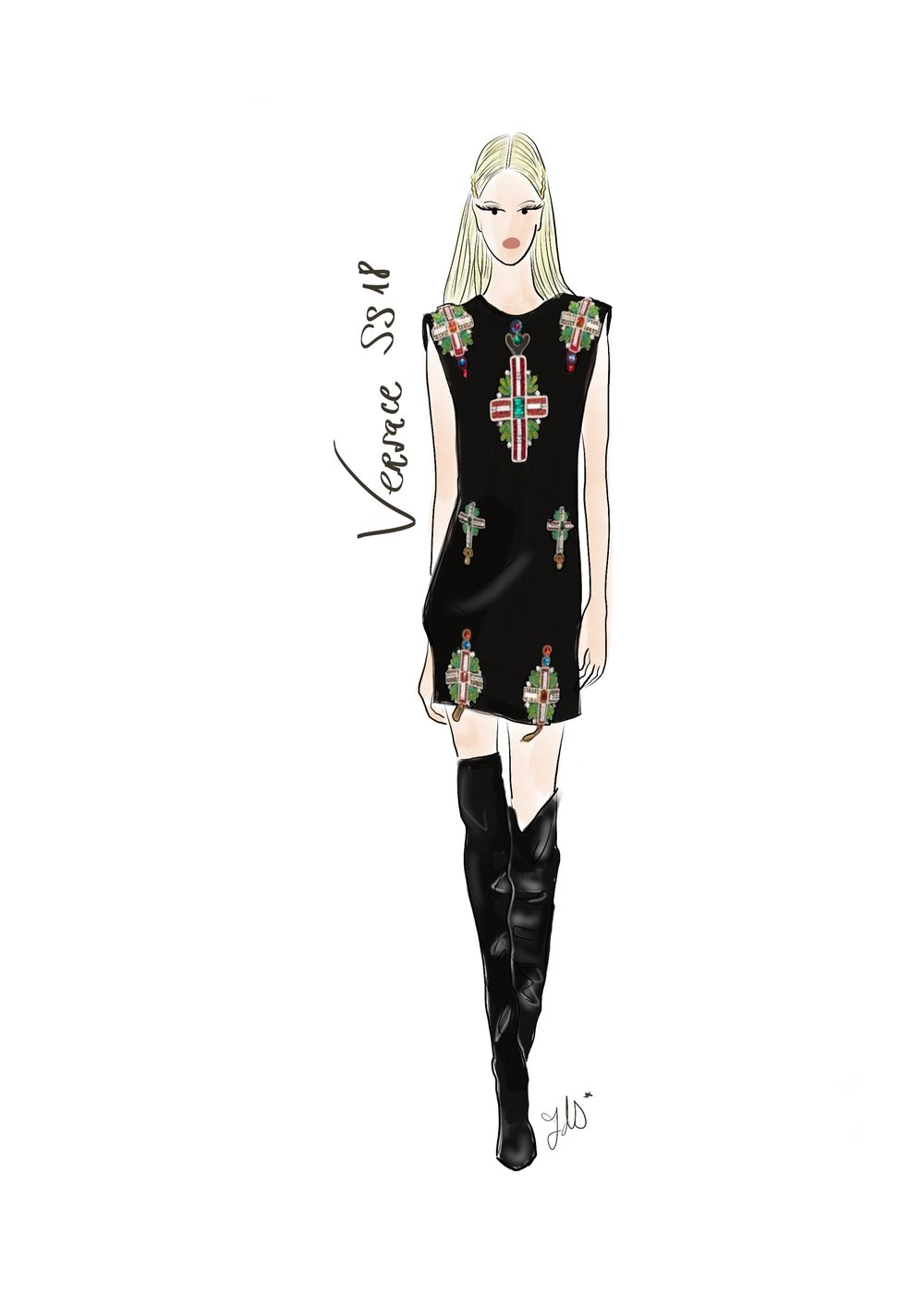 Fashion_week_SS18 8.jpg