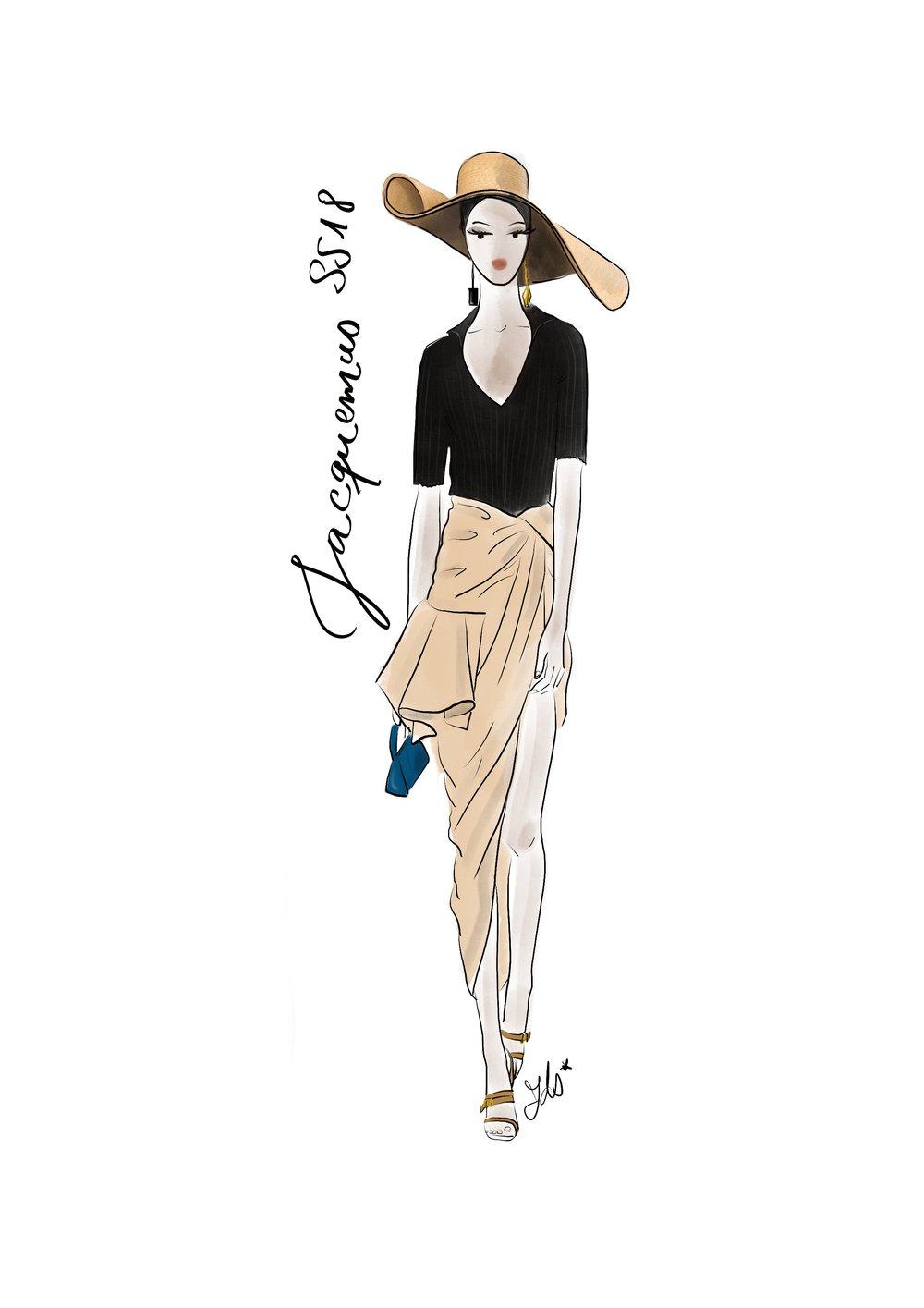 Fashion_week_SS18 9.jpg