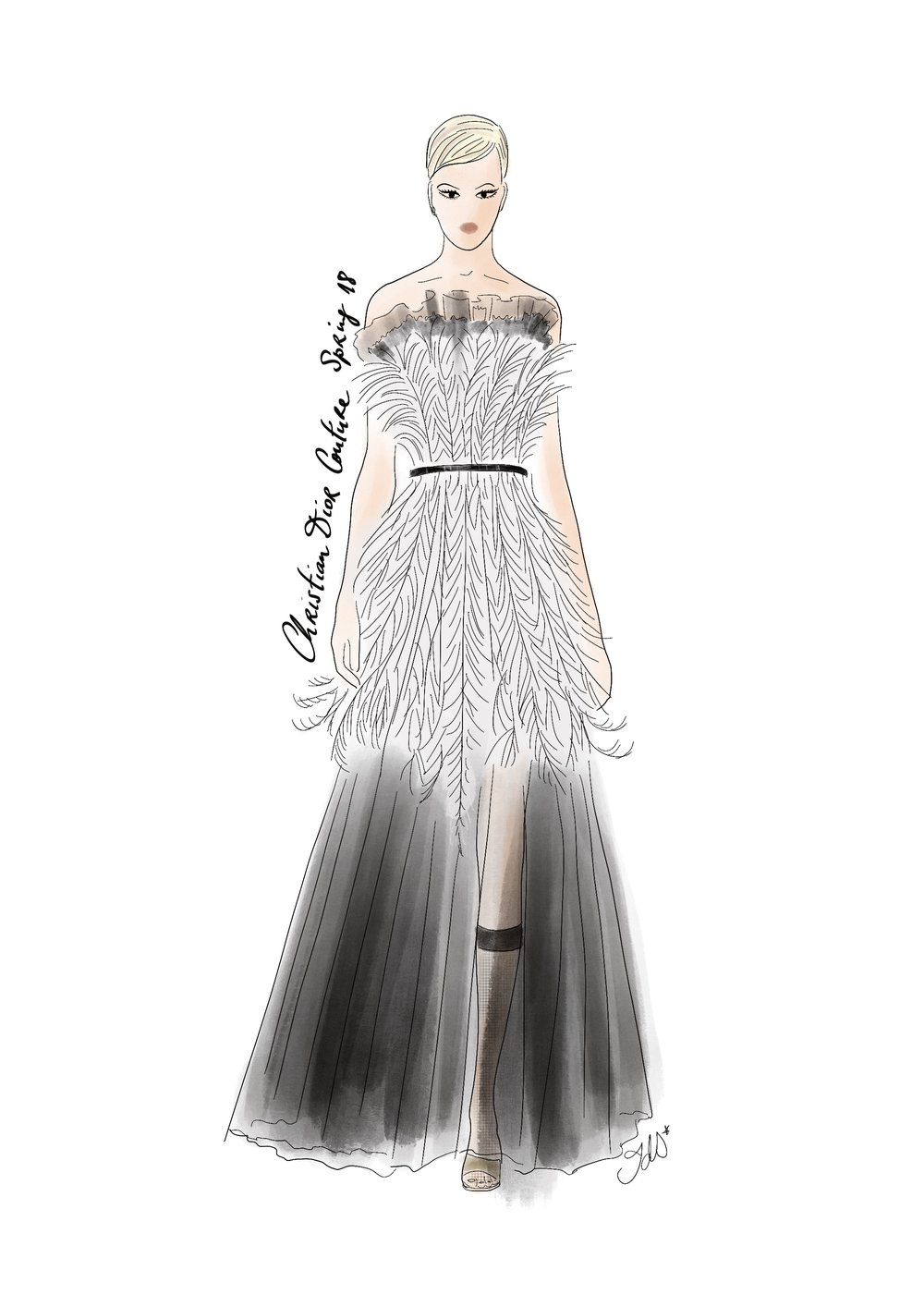 Dior Haute Couture Spring 18.jpg