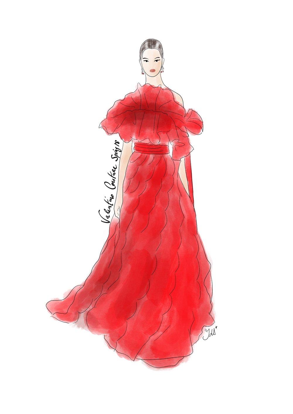 Maison Valentino Haute Couture Spring 18.jpg