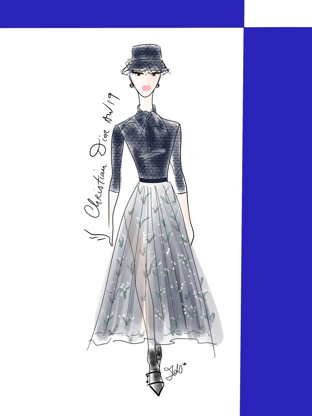 Christian Dior AW19.JPG