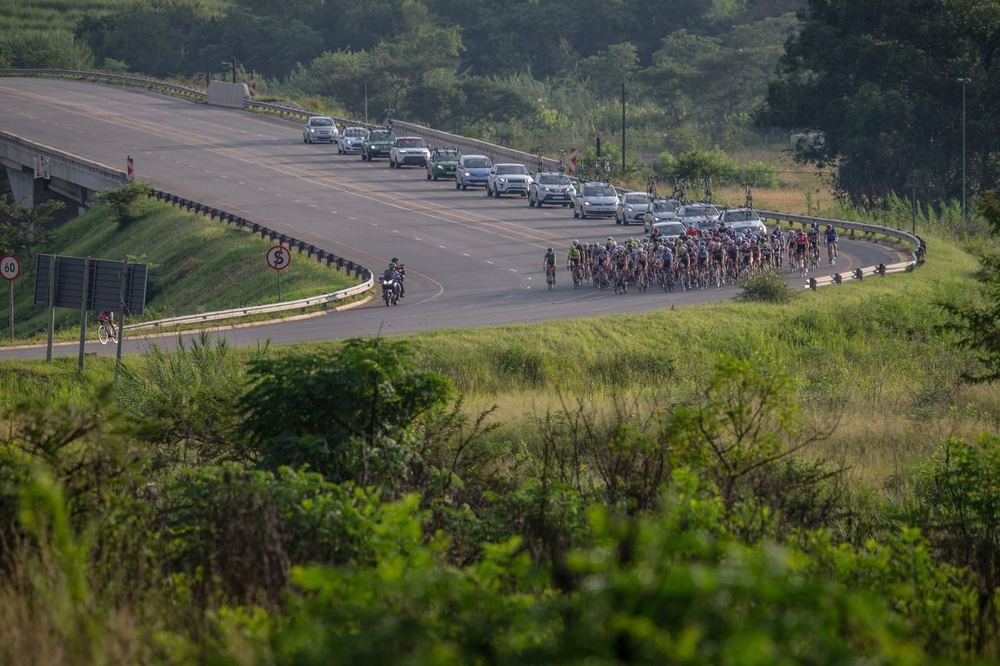 The UCI Category 1.2 races will see some of the country's and Africa's top cyclists battle it out for UCI points at the 2015 KZN Autumn Series, which takes place in Pietermaritzburg, Pietermaritzburg to Margate, and in Margate on Monday 27th April, Friday 1st May and Sunday 3rd May respectively Photo credit: craigdutton.com