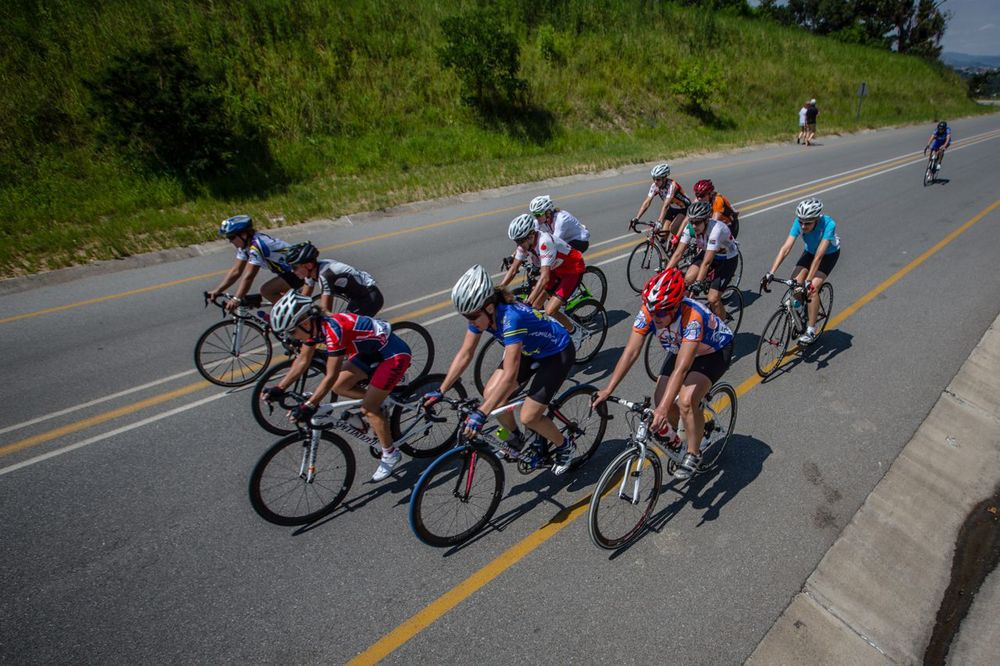 he 2015 ChainworX KZN Crit Series is back, and said to be even bigger and better than ever, taking place each month at Dezzi Raceway, Port Shepstone from May - August 2015 © craigdutton.com