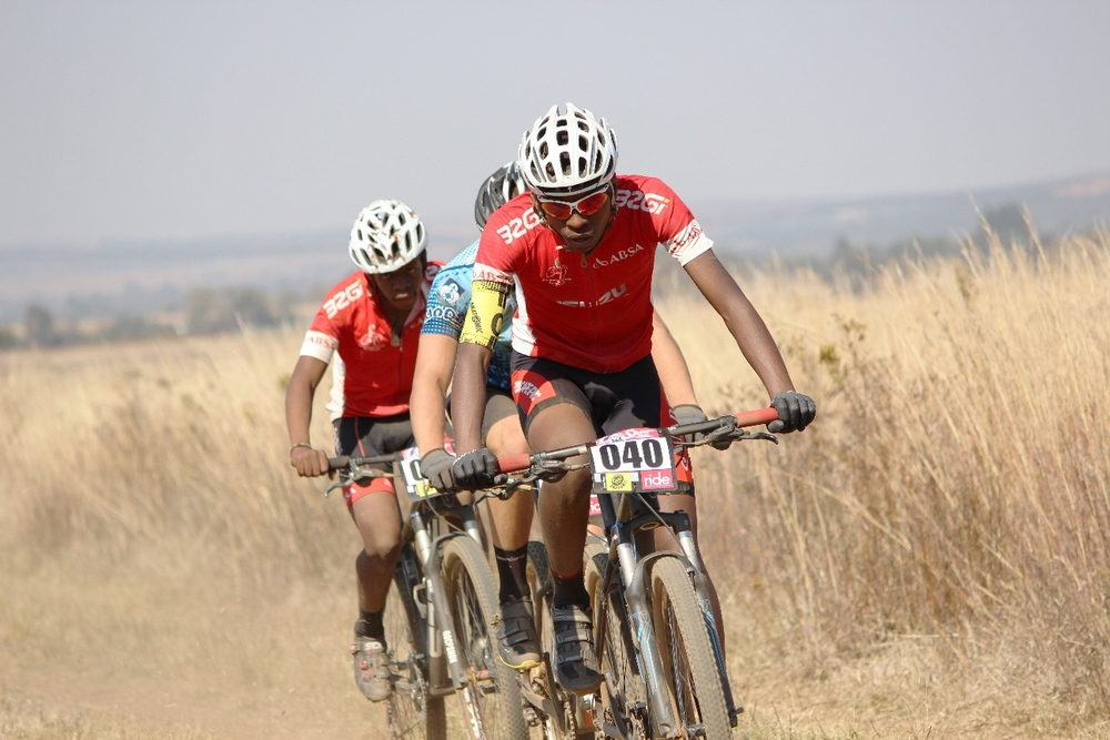 ... Spur Steak Ranches and trail advocacy group Amarider to promote  mountain biking as a sport discipline at school level and to engage with South  African ... 1f5dae781