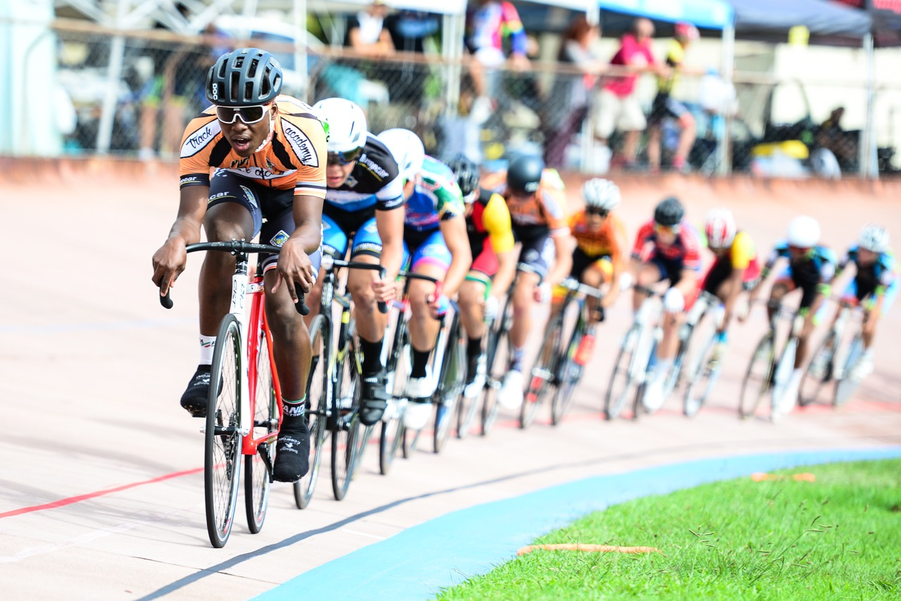 7bc71222307 Track Cycling Press — Cycling South Africa