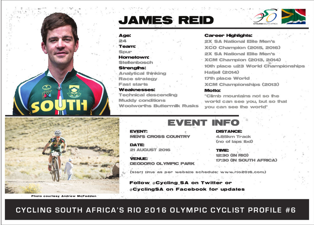 olympic-profile-james-reid.jpg