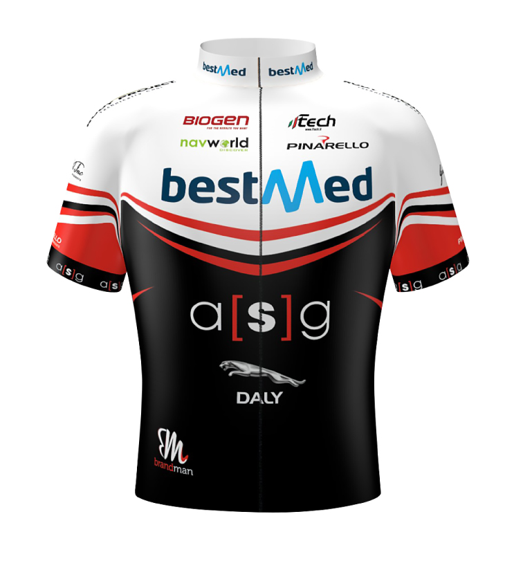 BESTMED ASG