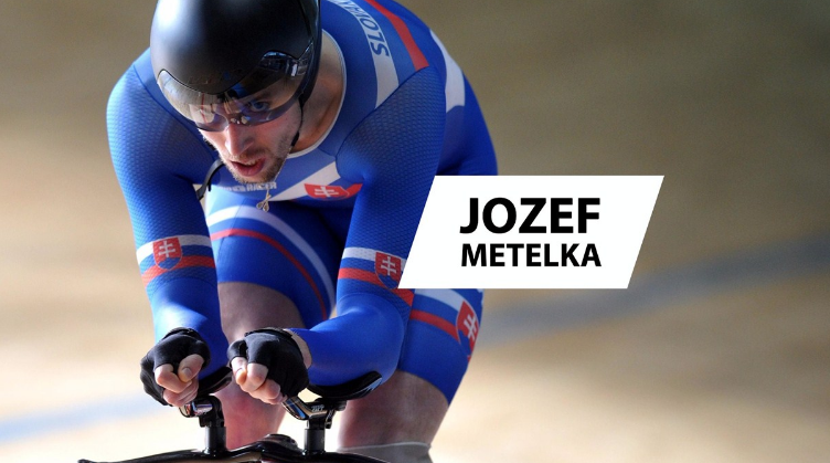 2016  through the eyes of Jozef metElka
