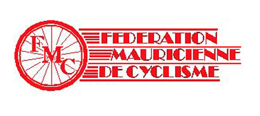 MAURITIAN-CYCLING-FEDERATION-LOGO.JPG