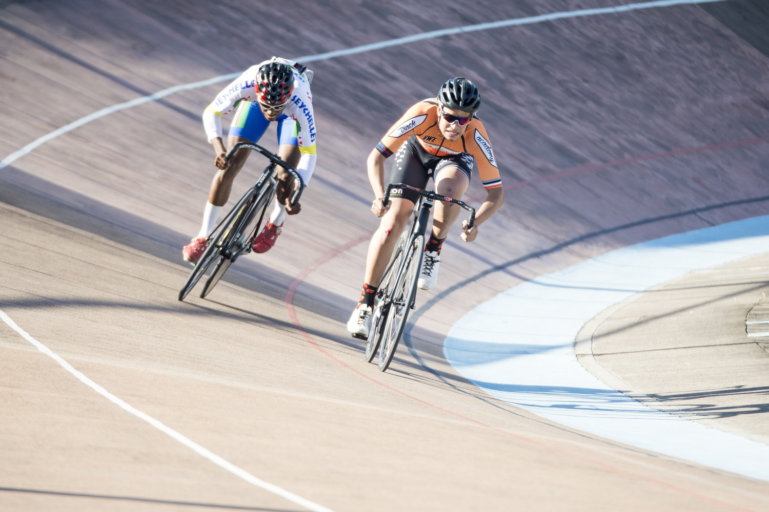 f64237ef63a About Track Cycling — Cycling South Africa