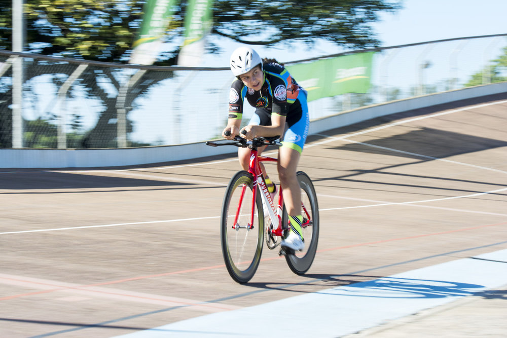 sa-national-track-junior-camp.jpg