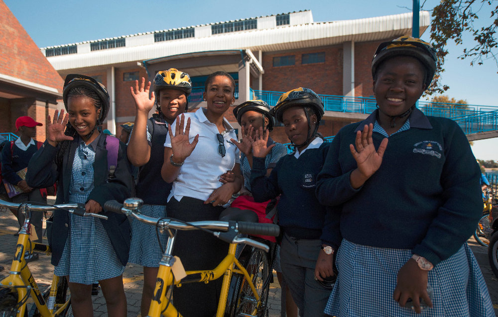 qhubeka-community-public-private-partnership-in-action.jpg