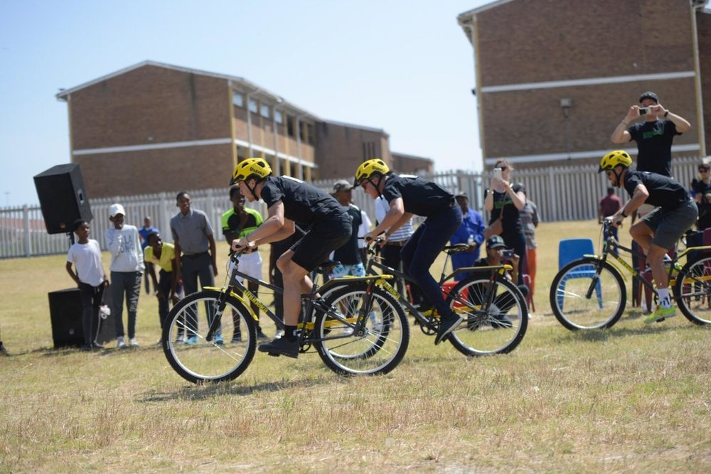 Team Dimension Data for Qhubeka 15 Nov bike handover (10).jpeg