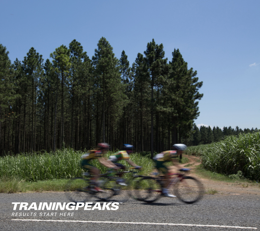 cycling-sa-training-peaks.jpg