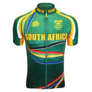 33526601fc1 National Team announced – UCI Track World Champs (POL). Cycling South Africa  ...