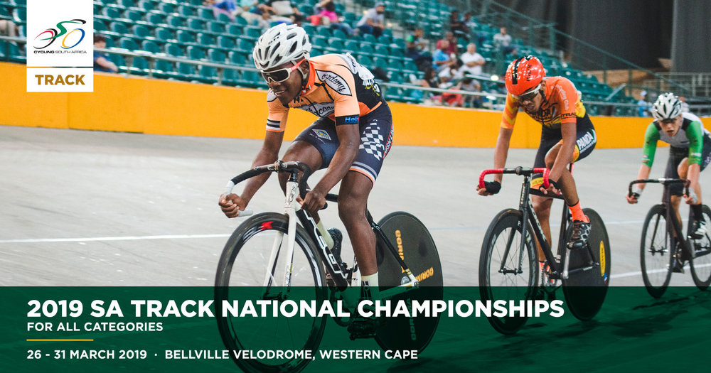 CSA_SA Track Champs Rectangle-2.jpg