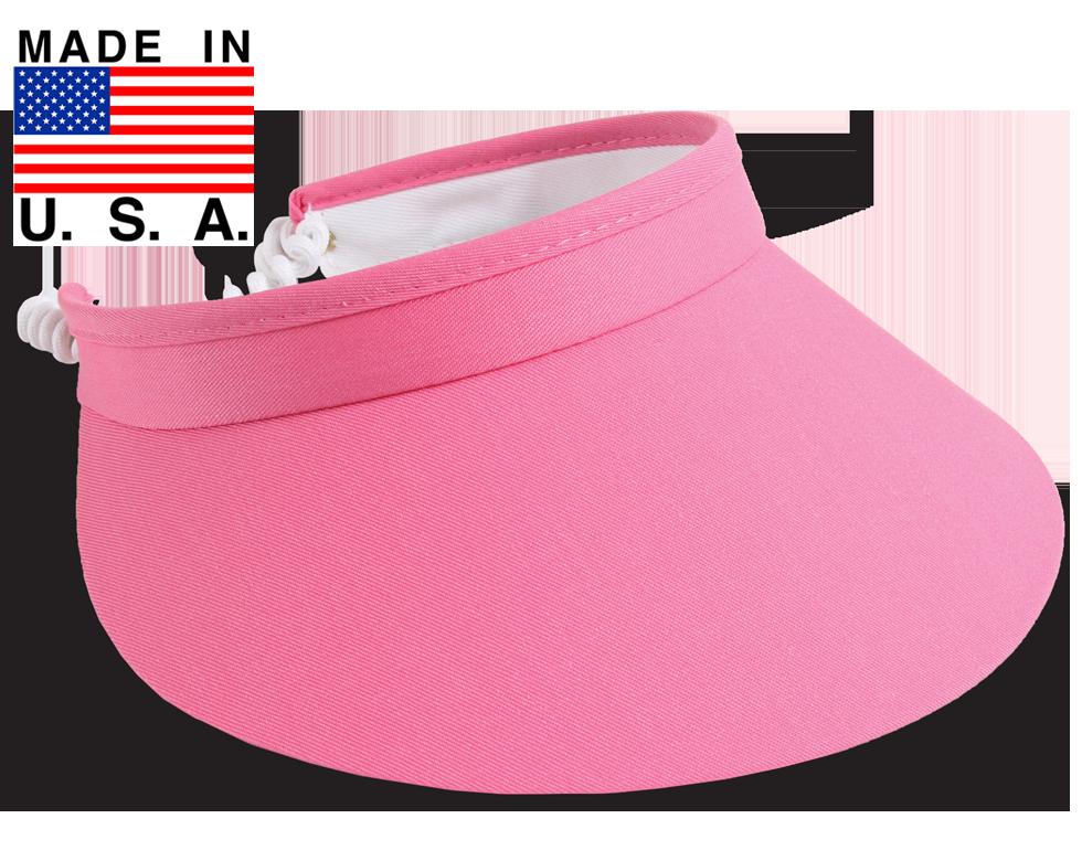 5200 TWISTED CORD — Town Talk Headwear  ed50e434169