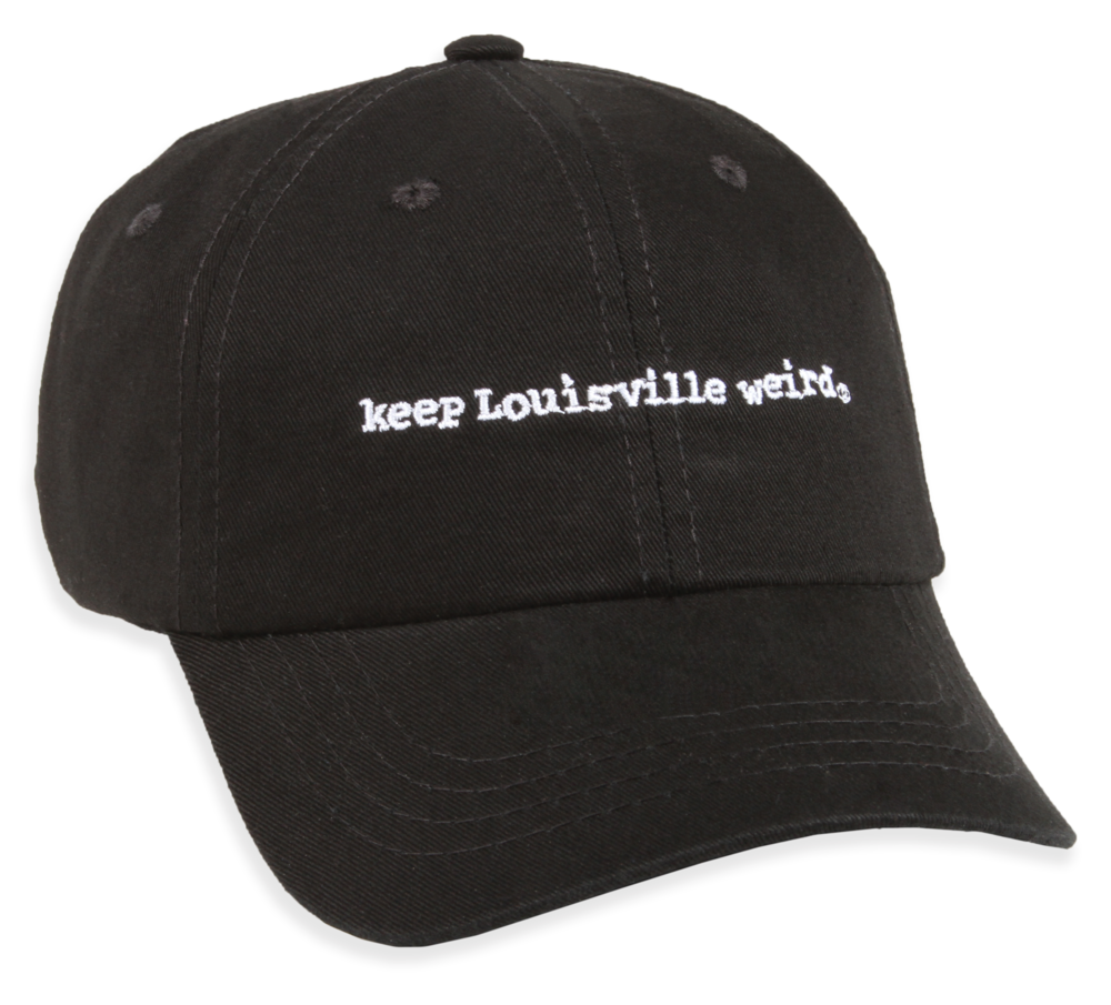 7c16f026ba469 ... best price keep louisville weird cap 41207 c52c6