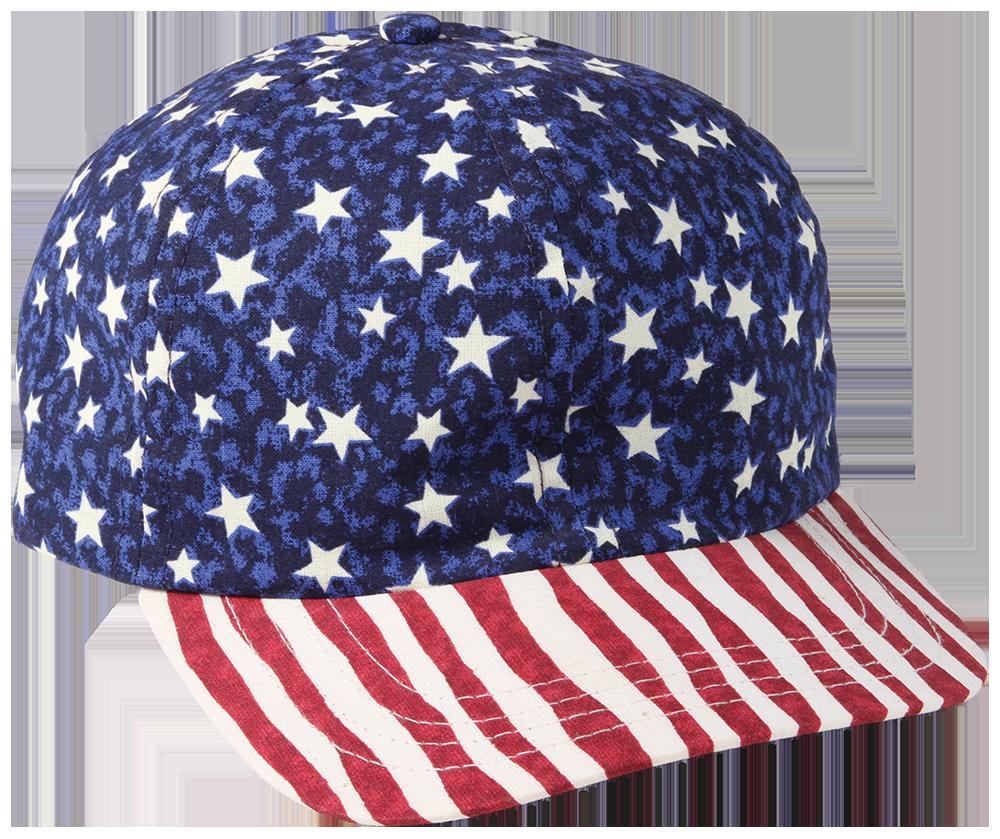 8a37db7c69e RETAIL SHOP — Town Talk Headwear