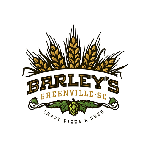 barleys-greenville-sponsor.png