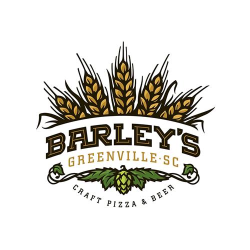 barleys-greenville-sponsor.png