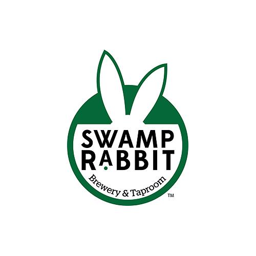 swamprabbit.png