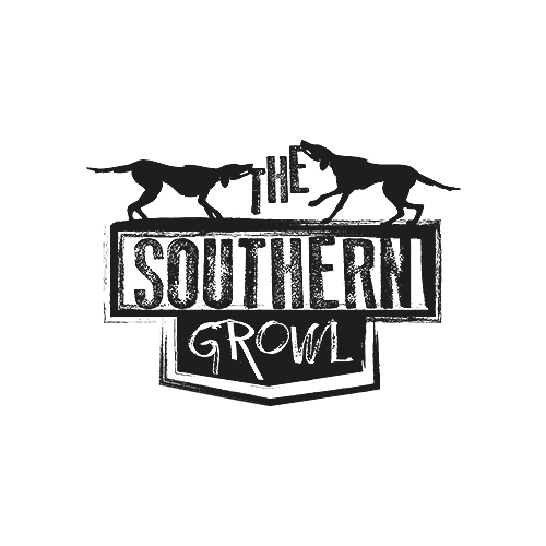 southerngrowl.png