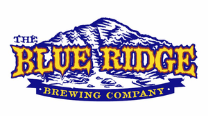 Blue_Ridge_Brewing_Co.png