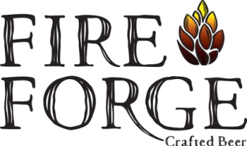 fire_forge_logo_web_banner.png