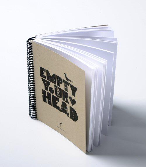 EYH journal.jpg
