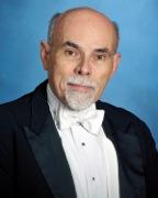 Steven Herbert Smith, piano